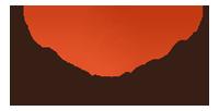 Esslemont Verlag-Logo